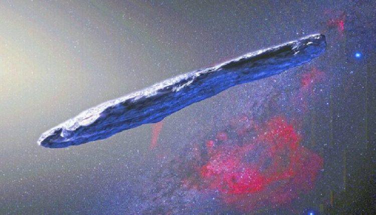 portada-nuevo-estudio-explica-por-que-oumuamua-tiene-esa-forma-planeta-magnifico-1280×640