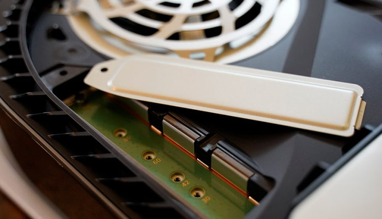 ps5-ssd-expansion-slot