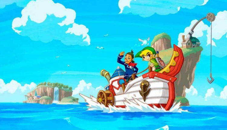 registrado-Zelda-Phantom-Hourglass-1-1280×720