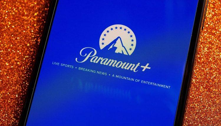 streaming-paramount-plus-brasil