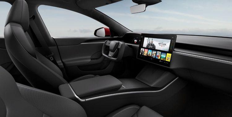 tesla-model-s-2021-interior-negro-006_750x