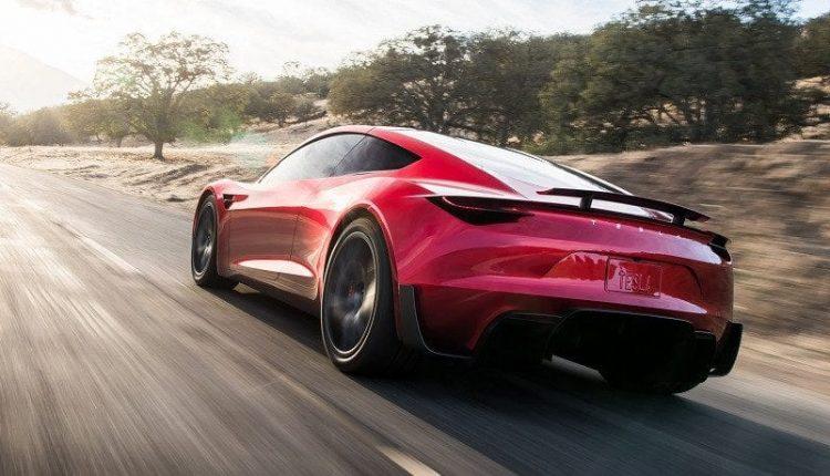 tesla-roadster-velocidad-830×460