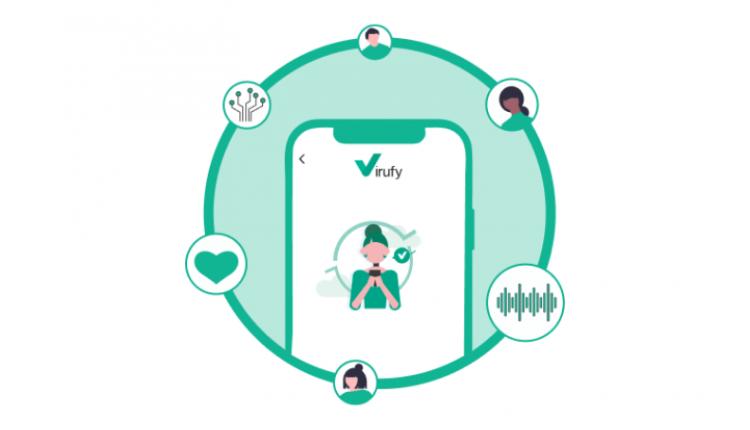 virufy-1-800×453