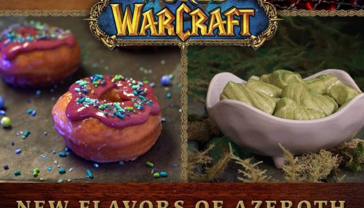 21148-world-of-warcraft-new-flavors-of-azeroth-upcoming-official-cookbook-featuring-no