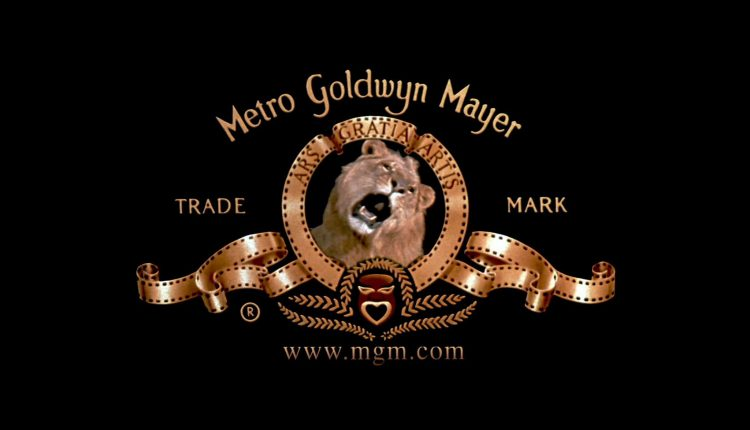 4895860_Cover_MGM