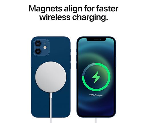 Apple-MagSafe-Charger-MHXH34