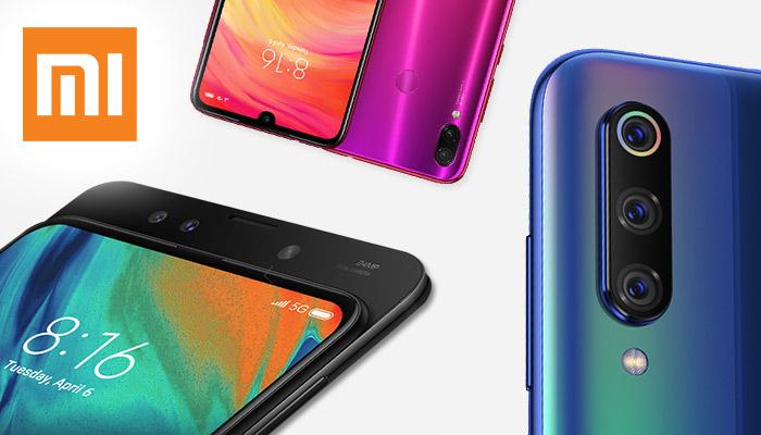 Best-Xiaomi-remdi-phone