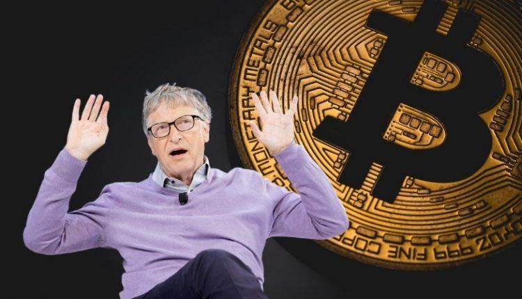 Bill-gates-bitcoin (1)