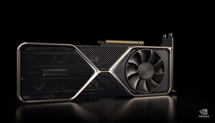 GeForce-RTX-3080-Ti-con-20GB-de-VRAM-podría-salir-en-enero_2