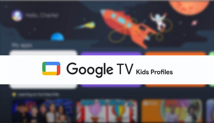 Google-TV-Kids-Profiles