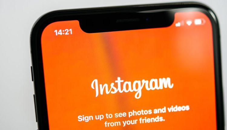 Instagram-2394723884273878ysgs09u