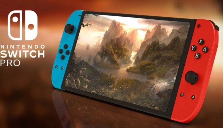 Nintendo-Switch-Pro-1000×600
