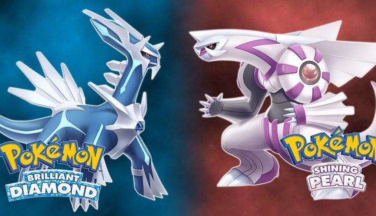 Pokemon-Brilliant-Diamond-y-Shining-Pearl-parecen-agregar-caracteristicas-de