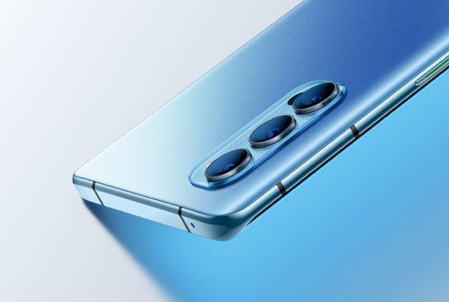 Reno4-pro-5G-middlebanner-blue2-640×480-v2-mobile