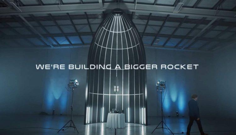 Rocket-Lab-Neutron