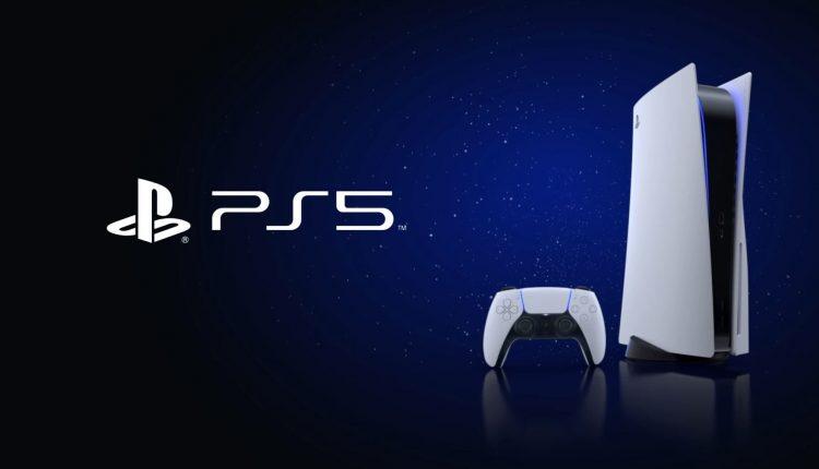 Sony-muestra-cómo-se-crearon-los-murales-masivos-de-PS5