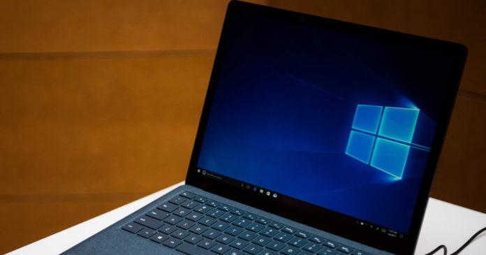 Windows-10-crashes-confirmed-696×365