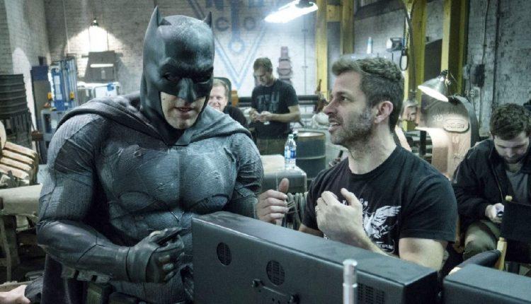 Zack-Snyder-trabaja-gratuitamente-en-el-Snyder-Cut