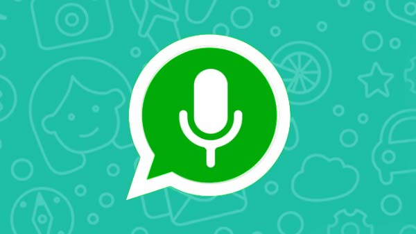 best-fixes-for-whatsapp-voice-messages-not-working-issue-1577518598