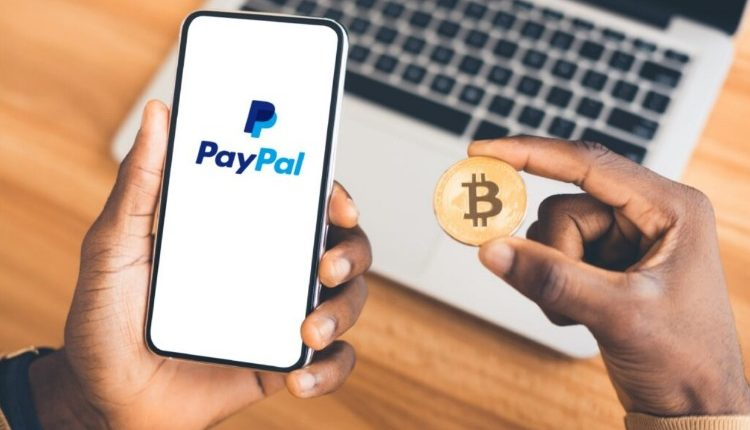 crypto-paypal-for-brits—in-a-couple-of-months