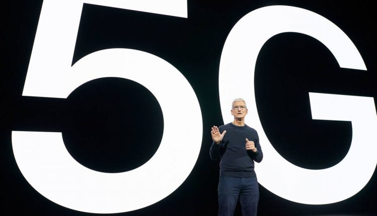 el-5g-del-iphone-12-sera-diferente-a-todos-los-demas-moviles-pero-no-no-sera-mas-rapido