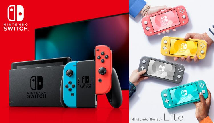fb-switch-1280×720