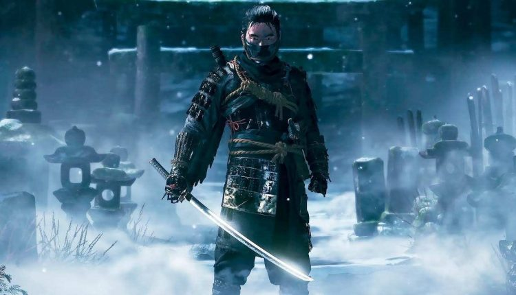 ghost-of-tsushima-release-date-trailer-gameplay-story-news