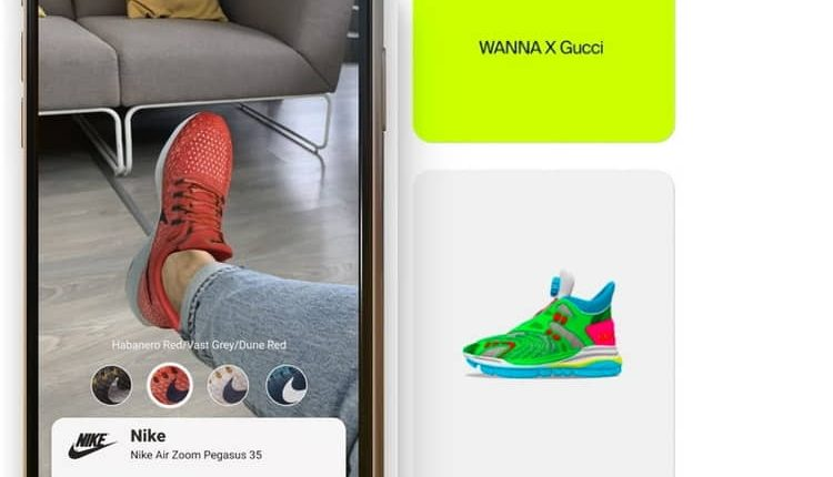 gucci_brand_has_released_virtual_sneakers