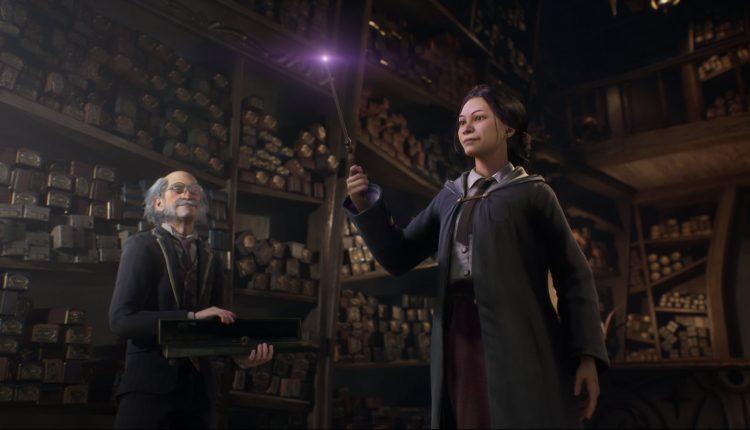 hogwarts-legacy-Wand_Screenshot
