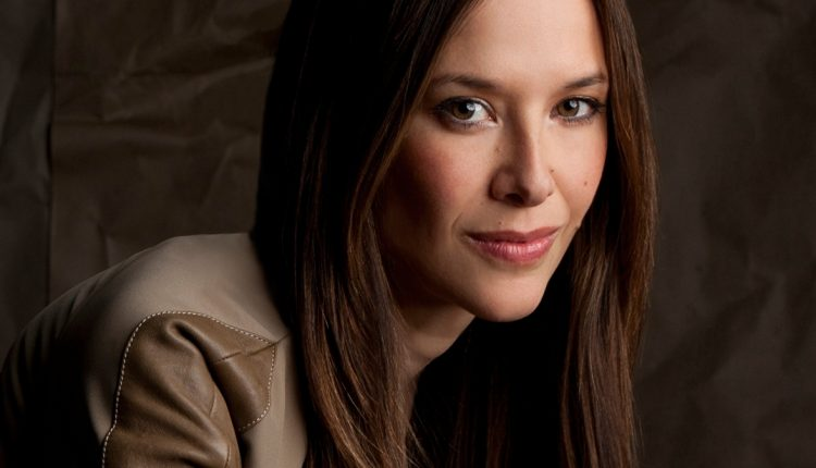 jade-raymond-announces-studio-working-on-new-ip-for-playstation-1615911449390