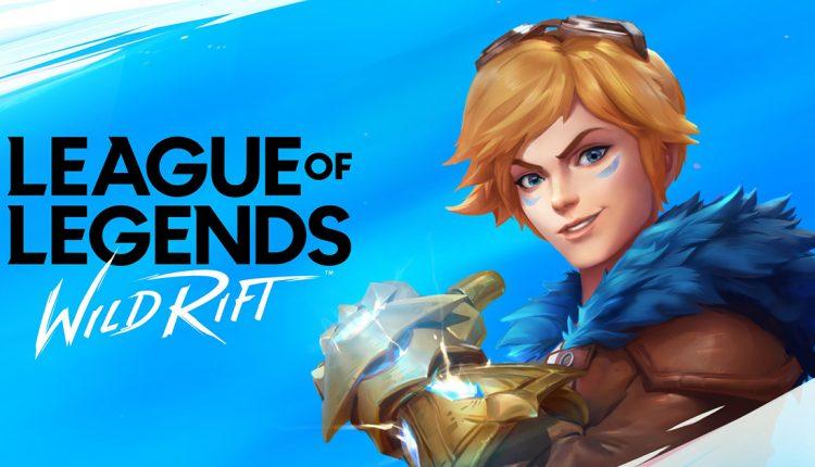 league-of-legends-wild-rift-lol