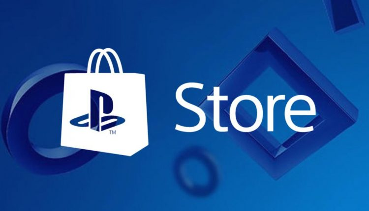 ps-store-1882329
