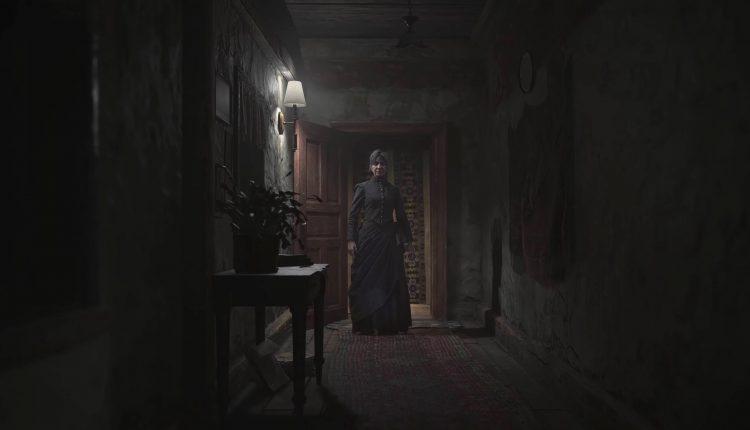 resident-evil-8-village-2012425