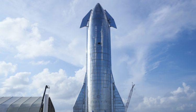starship-scaled