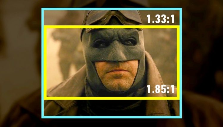 why-the-snyder-cut-of-justice-league-isnt-widescreen_r412