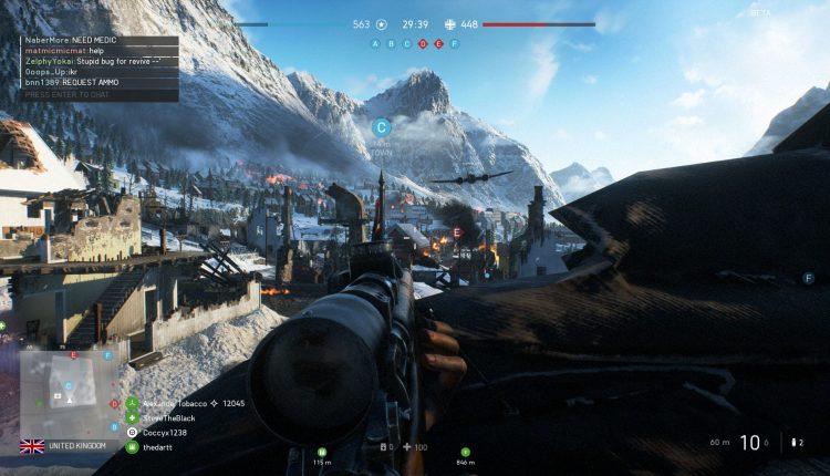 Battlefield-v-1