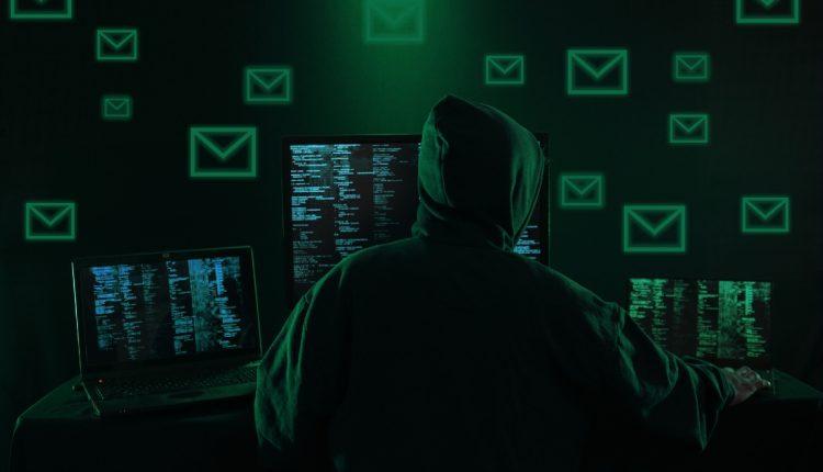 Cripto-hackers-atacan-el-sitio-web-de-la-campana-presidencial-de-Donald-Trump