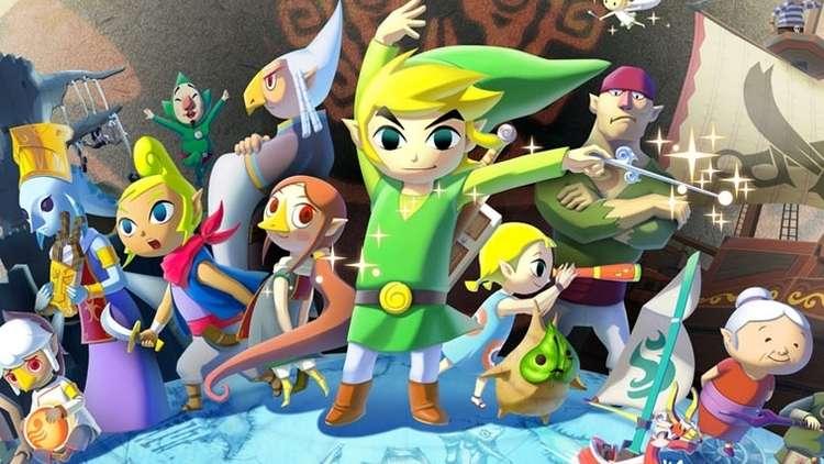 Culturageek.com_.ar-3DS-Wii-U-2