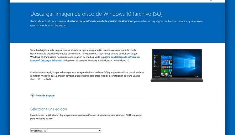 Descargar-imagen-de-disco-Windows-10-1500×1000