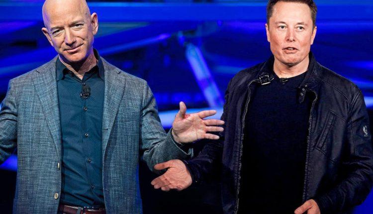 Elon-Musk-y-Jeff-Bezos-AFP-2