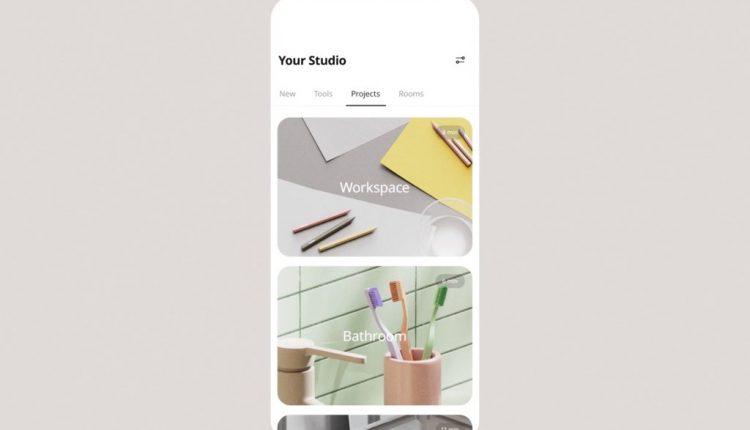 Gear-Ikea-Studio-App-01
