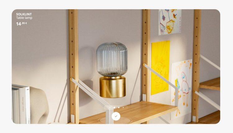 Gear-Ikea-Studio-App-04