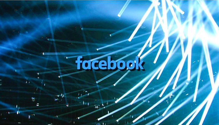 La-filtracion-de-datos-de-Facebook-ahora-esta-siendo-investigada