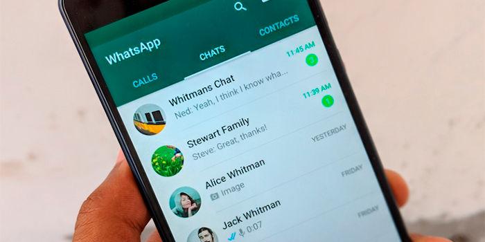 Ocultar-contenido-notificaciones-WhatsApp-Android