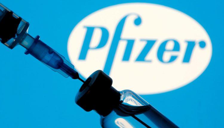 Pfizer-vacunas-eu-ue-11032021