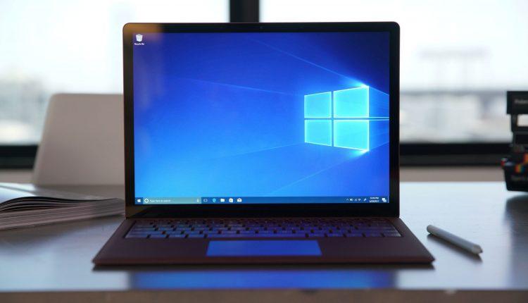 Windows-10-1