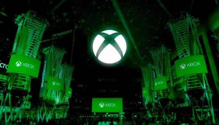 Xbox-E3-2019-Overcluster