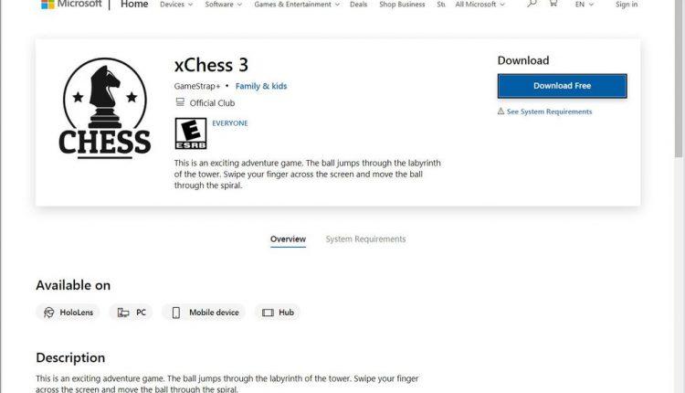 ajedrez-falso-1024×756