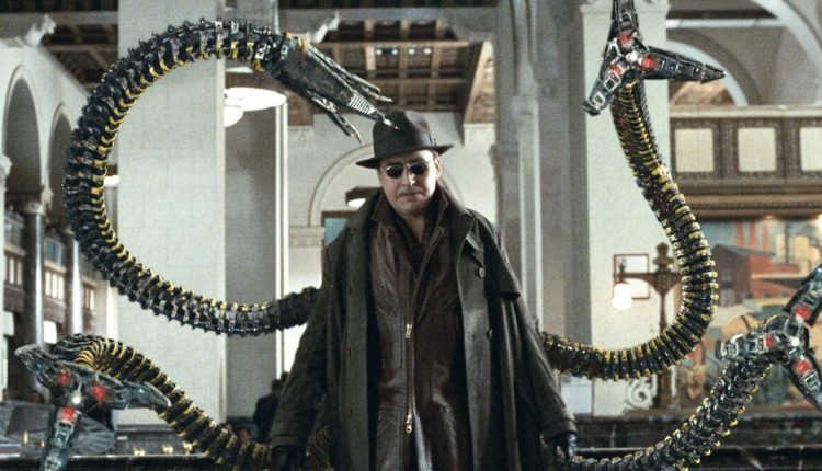 alfred-molina-doctor-octopus-1200×675