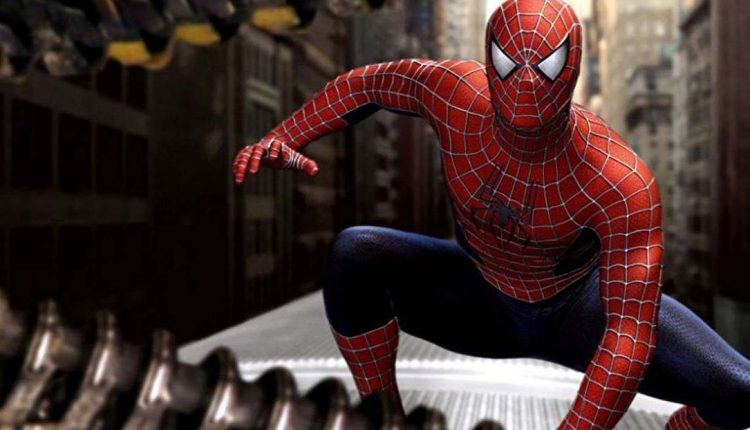 director-spiderman-sam-raimi-hablo_52_0_1085_675